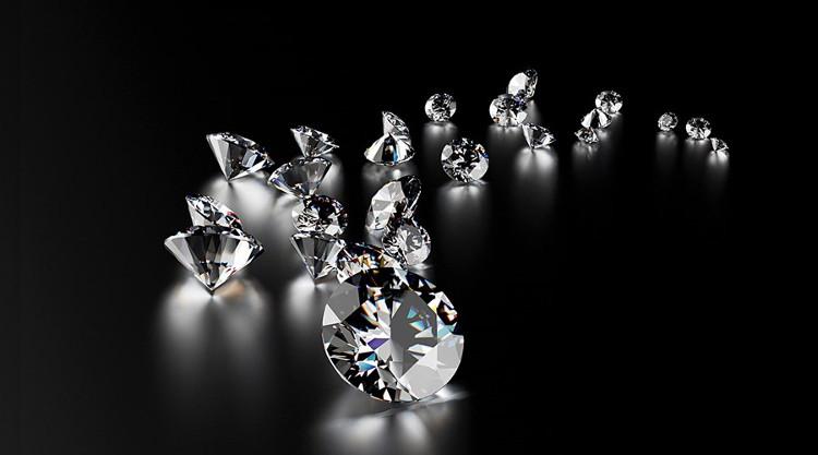 Wurtzit boron nitride cứng hơn kim cương 18%.