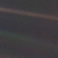 5 bức ảnh đã thay đổi cả thế giới của NASA