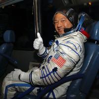 Đến bất kì đâu trên Trái đất trong vòng 60 phút với tên lửa của Elon Musk