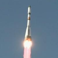 Nga phóng tàu vận tải mang đồ hàng hóa tiếp tế cho trạm ISS