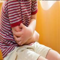 Bệnh tiêu chảy - nguyên nhân, biện pháp và cách phòng chống