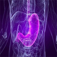 Nhiễm trùng đường ruột - nguyên nhân, triệu chứng và cách điều trị