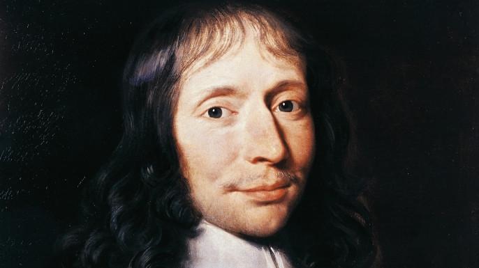 19 tuổi, Pascal đã thiết kế và chế tạo ra chiếc máy tính cơ học đầu tiên trong lịch sử nhân loại.