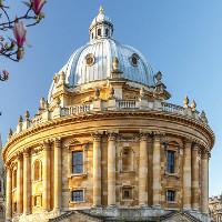 Bài phỏng vấn tuyển sinh khó khét tiếng của đại học Oxford, bạn có muốn thử?