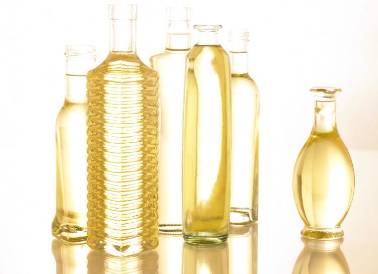 Mì ăn liền luôn được dùng dầu mới.