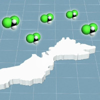 Video: Những hóa chất làm suy giảm tầng ozone trong khí quyển