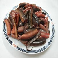 4 điều cấm kỵ khi ăn lươn không phải ai cũng biết
