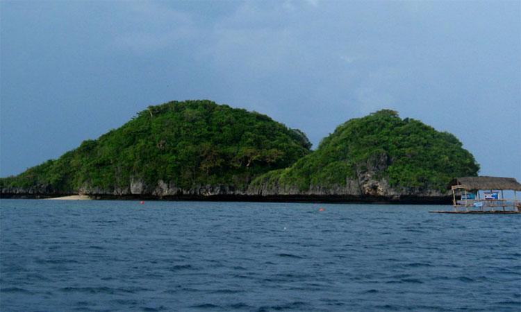 Đảo Rùa (Tawi-Tawi, Philippines)