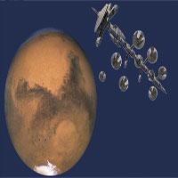 Video: Trung Quốc công bố thiết kế chuyên chở cây lên sao Hỏa