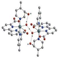 Thuật toán mới dự đoán hành vi phân tử và thuốc trị sâu răng không cần trám