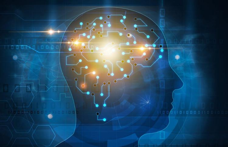 Càng thông minh, con người càng có nguy cơ bị mắc các chứng bệnh thần kinh.