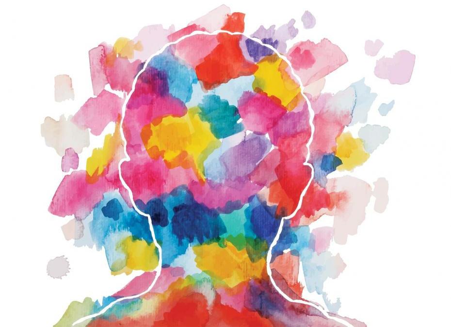 Thành viên trong cộng đồng Mensa có tỷ lệ rối loạn tâm lý cao hơn những người khác