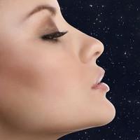 Không gian trong vũ trụ có mùi như thế nào?