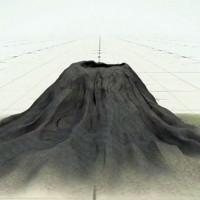 Video: Siêu núi lửa Mỹ có thể phun trào sớm hơn dự kiến