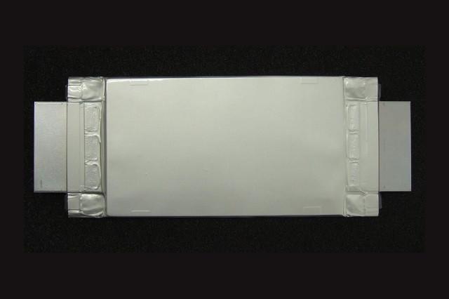 Dòng pin sử dụng vật liệu anode được làm từ oxit niobium titanium