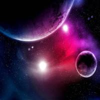 """Các nhà khoa học kết luận vũ trụ """"đáng lẽ không tồn tại"""""""