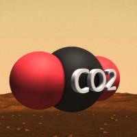 Video: Sao Hỏa có điều kiện lý tưởng để sản sinh oxy