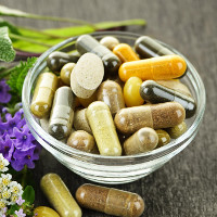 Phân biệt thực phẩm chức năng và thuốc