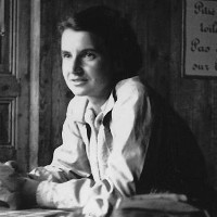 10 nữ thiên tài vĩ đại nhất trong lịch sử nhân loại