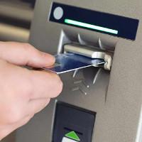 Mổ xẻ ATM