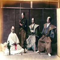 3 sự thật về Samurai khiến bạn cảm thấy may mắn khi sinh ra vào thời nay