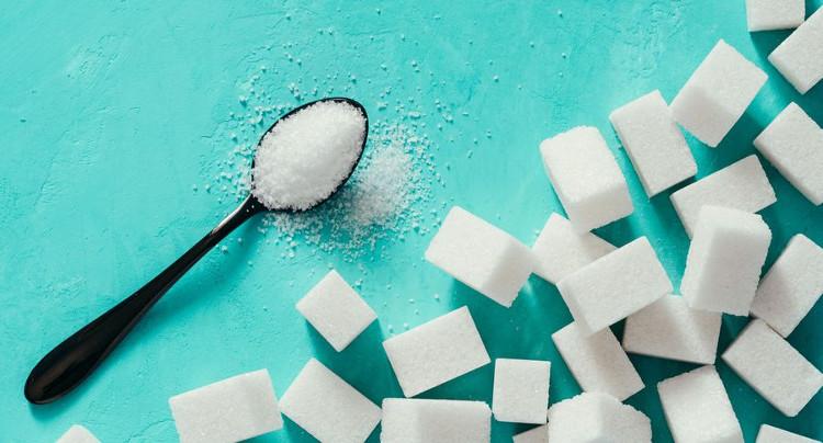 Tiểu đường vẫn còn một loại nữa, được gọi là type 3c.