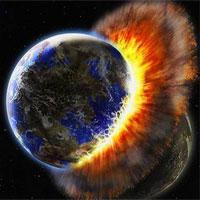 Rộ tin đồn hành tinh bí ẩn sẽ gây động đất thiên tai trên Trái Đất vào ngày 19/11