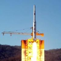 Triều Tiên lên kế hoạch phóng vệ tinh vào không gian