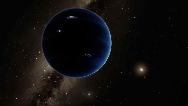 Dữ liệu từ tàu Kepler cho thấy nhiều hành tinh tiềm ẩn khả năng phát triển sự sống.