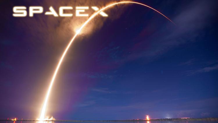 Đường bay của tên lửa.