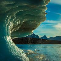 Nồng độ CO2 trong khí quyển tăng kỷ lục trong 800.000 năm qua