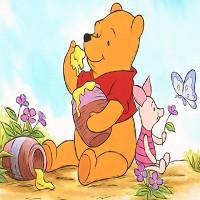 Sự thật về chú gấu nổi tiếng nhất thế giới - Winnie the Pooh