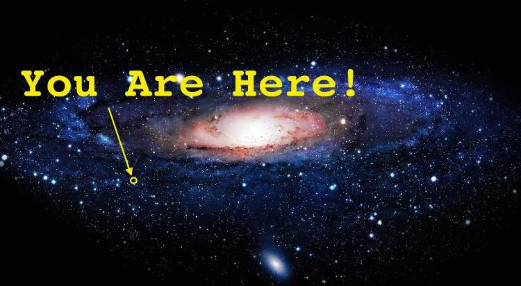 Câu trả lời rơi vào khoảng từ 8 đến 20 tỷ năm, một số sai số khổng lồ.