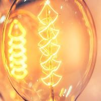 Phát hiện bất ngờ: Protein có thể dẫn điện