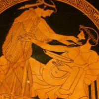 """Biết người Hy Lạp cổ sống """"quái dị"""" thế này, bạn sẽ thầm cảm ơn vì đang sống ở thế kỷ 21"""