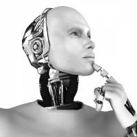 Trí tuệ nhân tạo có quyền cơ bản như con người không?
