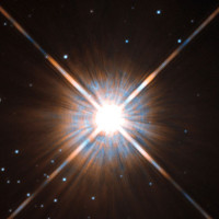 Phát hiện mới về khả năng tồn tại các hành tinh gần Hệ Mặt trời