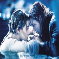 Giải mã bí ẩn Titanic: Có một cáchgiúp Rose và Jack sống sót khi chìm tàu