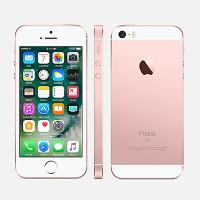 Video: Quy trình sản xuất iPhone