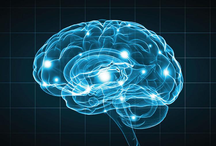 Các nhà nghiên cứu đã sử dụng kỹ thuật tDCS kích thích vỏ não trước trán