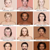 Vì sao màu da của chúng ta khác nhau?