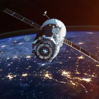 Khả năng va trúng người của trạm vũ trụ Trung Quốc đang rơi