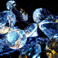 Gần 3 tấn kim cương đã được đào lên từ một trong những hố sâu nhất hành tinh!