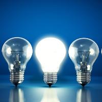 Tiết kiệm điện với phần mềm thông minh do sinh viên chế tạo