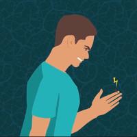 Video: Những nguy cơ với cơ thể khi bị dằm hoặc gai đâm