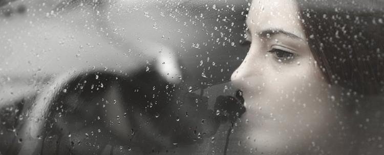 Những người mắc anhedonia có thể xem như đã chai sạn về mặt cảm xúc.