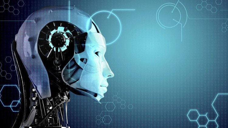 Các nhà khoa học lo ngại trí tuệ nhân tạo gây nguy hiểm cho con người.