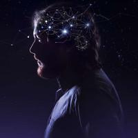 """Người đàn ông """"không có não"""" mà vẫn sống thách thức giới khoa học"""