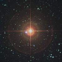 Viễn cảnh Mặt Trời nuốt chửng Trái đất sau 5 tỷ năm