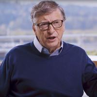 Bill Gates chi 100 triệu USD cho nghiên cứu chống lại căn bệnh Alzheimer